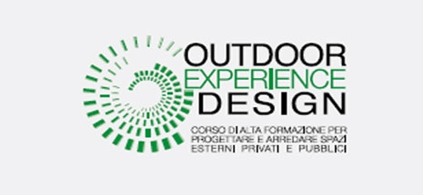 OUTDOOR EXPERIENCE DESIGN